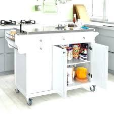 petits meubles cuisine petit meuble de cuisine petits meubles cuisine bon petits meubles de