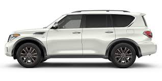 nissan armada body styles 2018 nissan armada photo gallery nissan usa