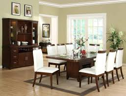 Dining Room Chairs With Wheels Cream Dining Room Chair Cushions And Wood Furniture Sets Covers