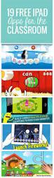 best 25 websites for kids ideas on pinterest kids learning