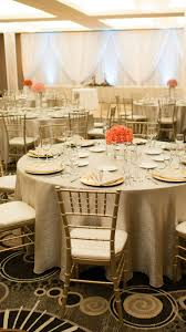 chair rental detroit table linen rental for weddings and events fabulous events