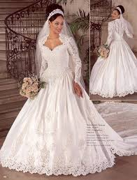 christian wedding gowns traditional lebanese christian wedding dresses sweetheart gowns