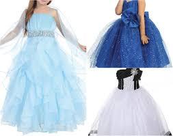 Bulk Wholesale Clothing Distributors 5 Disney Themed Princess Dress Inspirations For Your Little Daughter