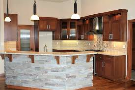 wainscoting kitchen island articles with wainscoting ideas for kitchen islands tag
