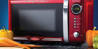 table top microwave oven top 10 best countertop microwave of 2018 best top reviews