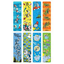 dr seuss assorted gift wrapping paper dr seuss peanuts more shop geddes