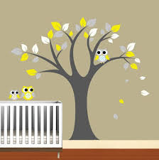 Tree Decal For Nursery Wall 224 Best Boys Wall Decals Images On Pinterest Baby Rooms Child