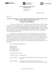 sample invitations for business luncheon wedding invitation sample