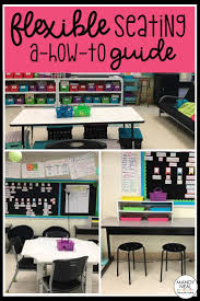 best 25 classroom table arrangement ideas on pinterest