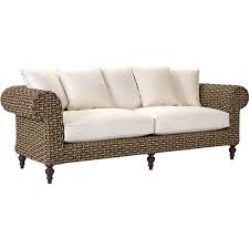 Lane Venture Outdoor Furniture Outlet by Sofas 4863 Sale At Hickory Park Furniture Galleries