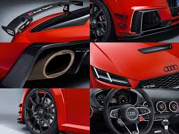 bell audi hours audi central houston home