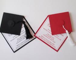 etsy graduation invitations stephenanuno com