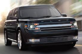 used 2013 ford flex for sale pricing u0026 features edmunds