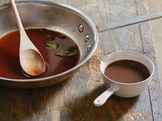 a proper giblet gravy recipe gravy traditional thanksgiving