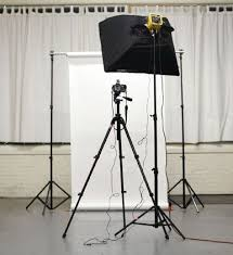 how to make your own photo booth how much does it cost to buy a photo booth how can you make your