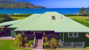 nalu hanalei vacation rental jean and abbott properties