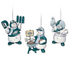 philadelphia eagles nfl some wonderful collectibles or gifts