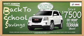 lexus is250 for sale nashville tn wyatt johnson buick gmc in clarksville tn nashville tn gmc and