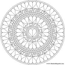 253 coloring pages adults images coloring