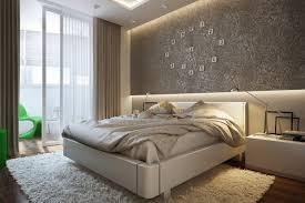 Exellent Bedroom Designs To Inspiration Decorating - Designs bedroom