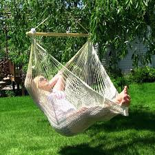 macrame chair hammock diy swing for sale in karachi lahore 10867