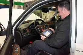 blinking check engine light jeep grand grand rapids check engine light diagnostics s auto service