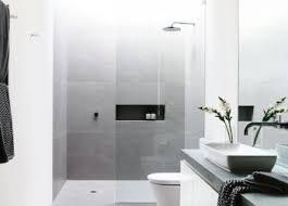 awesome en suite bathroom bathrooms gallery real homes ensuite