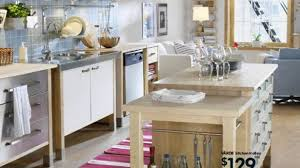 free standing kitchen islands free standing kitchen island freestanding blue on wheels cottage