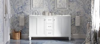 chic ideas kohler vanities bathroom vanities collections damask
