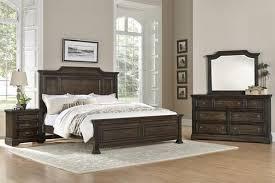 Indiana Bedroom Furniture by Affinity Premium 5 Piece Queen Bedroom Set Homeplex U2013 Homeplex