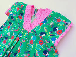 What To Wash Colors On - what is poplin fabric 7 facts about poplin you should know diy