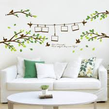 Home Decoration Items Online Wall Ideas Home Wall Decor Design Home Wall Decor Diy Home Gym