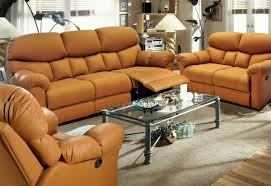 Sofa Set Prices In Bangalore Living Room Reclining Sofa Sets Recliners India