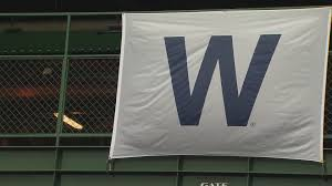 Cubs Lose Flag Win Or Go Home For Cubs Vs Nationals Game 5 Chicago Tonight Wttw