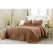 Coverlets For King Size Bed King Quilts U0026 Coverlets King Size Quilts Covermequilts