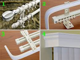 How To Hang A Valance Custom Curtains Drapes Draperies Sheers