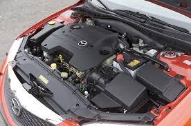 mazda 6 diesel mazda 6 hatchback review 2002 2007 parkers