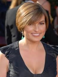 short hair styles for women over 60 with a full round face 60 popular haircuts hairstyles for women over 60
