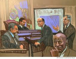 bill cosby black lex luthor in sketch artist u0027s eyes tmz com