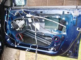 impee u0027s diy window regulator repair bmw e46