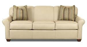 Loveseat Size Sleeper Sofa Loveseat Size Sleeper Sofa Sasmagnificent Sa Sa Sa Carlyle