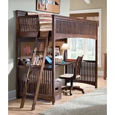 Loft Bed With Desk White by Queen Loft Bed Frame Queen Loft Bed Frame Plans Elegant Queen