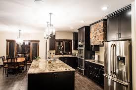 du bruit dans la cuisine parly 2 de bruit dans la cuisine trendy de bruit dans la cuisine with de