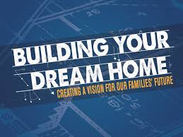 building your dream home building your dream home houseplansblog dongardner com house