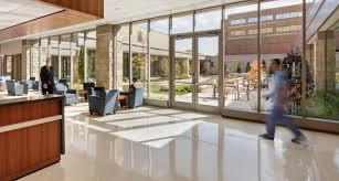 airport flooring u2013 ncta