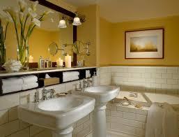 Woodstock Bathrooms 75 Best Bathroom Images On Pinterest Bathroom Ideas Bathroom