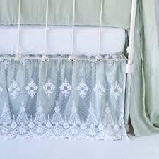 Crib Bedding Separates Luxury Baby Bedding Rosenberry Rooms
