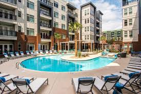 20 best apartments in greenville sc with pictures