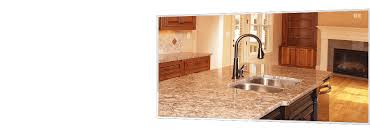 Faucets And Fixtures Orange Faucets Monroe Orange County Rockland County Sullivan County
