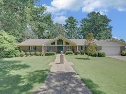 Foreclosure Homes In Atlanta Ga Foreclosed Atlanta Homes Foreclosed Homes In Atlanta Page 4